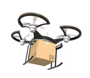 droneresize